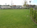 b-giardino-3